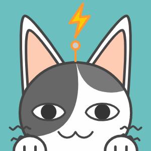 cat_img_1548765449030