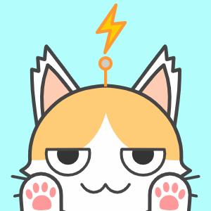 キャリア猫