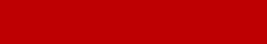楽天モバイルロゴ